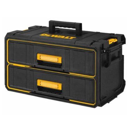 DeWalt DWST08290 TOUGHSYSTEM Drawers