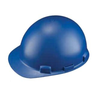 Dynamic Safety HP841SR Stomboli Hardhat with Swing Strap