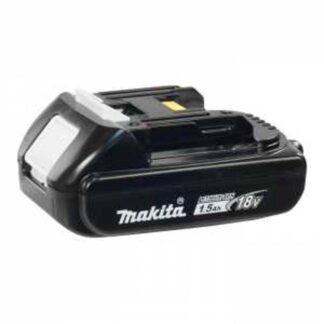 Makita 196890-8 BL1815N 18V 1.5Ah Battery