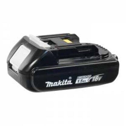 Makita 196890-8 BL1815N 18V 1.5Ah Battery