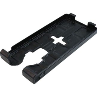 Makita 417852-6 Cover Plate