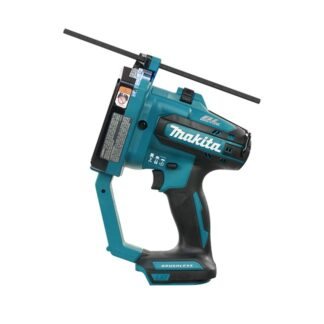 Makita DSC102ZJ 18V LXT Threaded Rod Cutter
