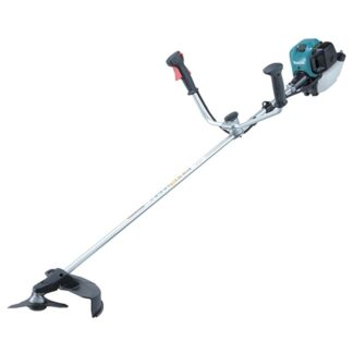 "Makita EM2650UH 9"" 25.4cc 4-Stroke Brush Cutter"