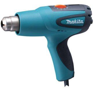 Makita HG551V Heat Gun