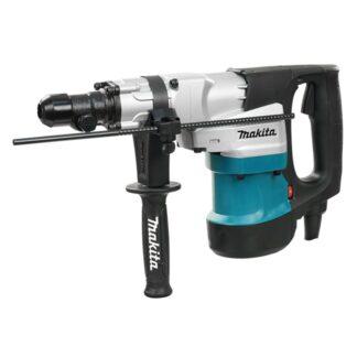 """Makita HR4041C 1-9/16"""" Rotary Hammer"""