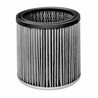 Milwaukee 49-90-1830 Wet/Dry Pickup Cartridge Filter