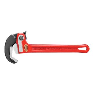 Ridgid 10358 Rapid Grip Wrench Model 14