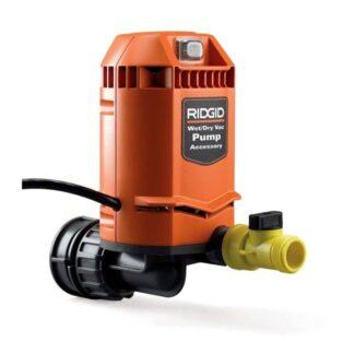 Ridgid 26453 Vacuum Pump Accessory