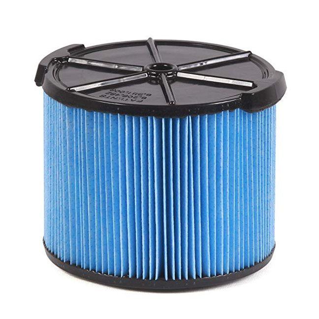 Ridgid 26643 Vacuum Filter VF3502