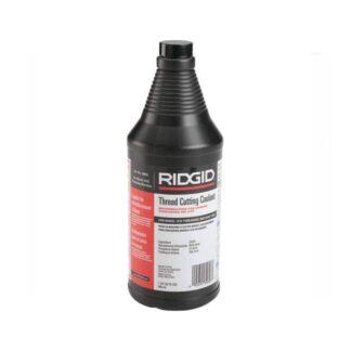 Ridgid 30693 Thread Cutting Coolant