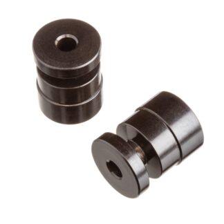 Ridgid 32102 Roller for Cutter #154