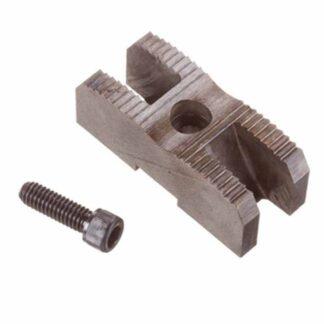 Ridgid 32575 Wrench Jaw with Screw