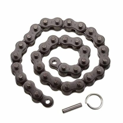 Ridgid 32605 Chain Wrench Replacement Parts