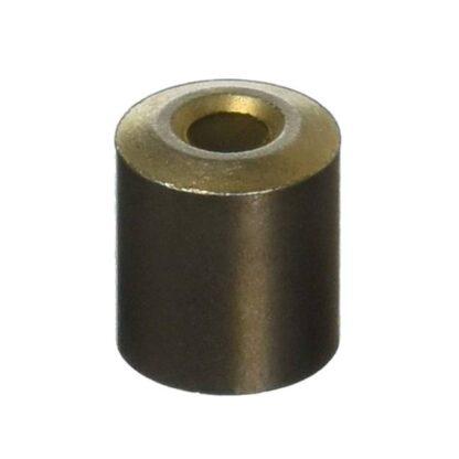Ridgid 34805 Cutter Roll