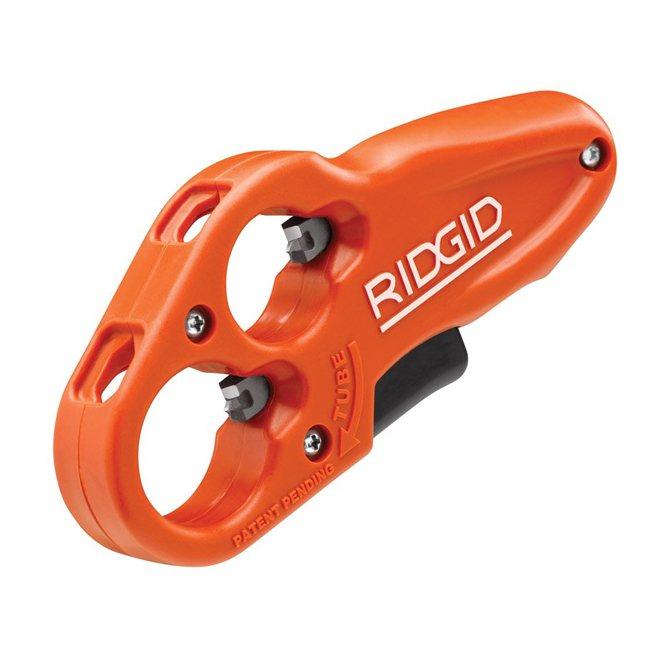Ridgid 34943 PVC Cutter
