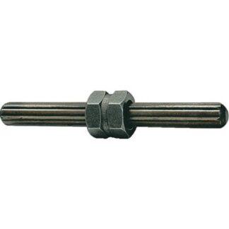 Ridgid 35565 Screw Extractor