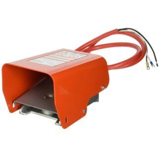Ridgid 36642 Foot Switch for 300 Threader
