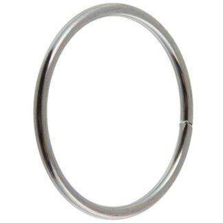 Ridgid 44525 Spring Ring