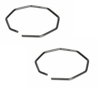 Ridgid 44720 Octagon Snap Ring