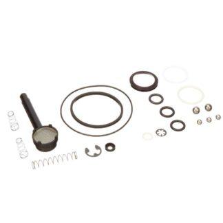 Ridgid 63657 HF32 Repair Kit