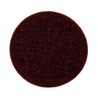 3M 7000000719 Scotch-Brite Surface Conditioning Disc