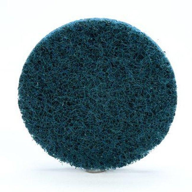 3M 7000000750 Scotch-Brite Roloc Surface Conditioning Disc