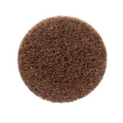 3M 7000000752 Scotch-Brite Roloc Surface Conditioning Disc
