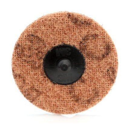 3M 7000000756 Scotch-Brite Roloc Surface Conditioning Disc