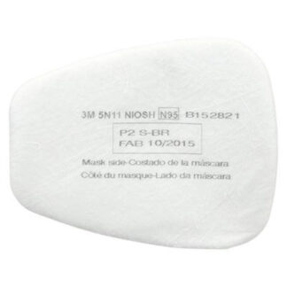 3M 7000002008 Particulate Filter