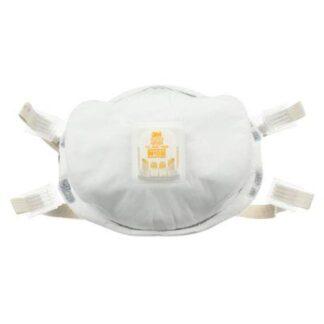3M 7000002028 Particulate Respirator 8233