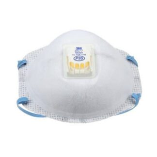 3M 7000002062 Particulate Respirator 8577