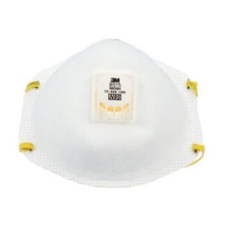 3M 7000002112 Particulate Welding Respirator 8515