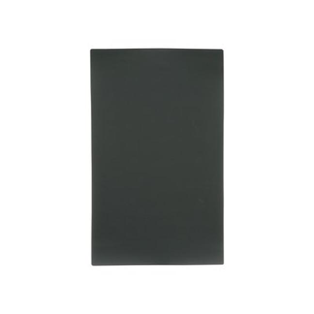 3M 7000028330 Wetordry Abrasive Sheet