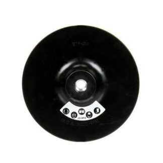 3M 7000028549 Disc Pad Holder 917 7""