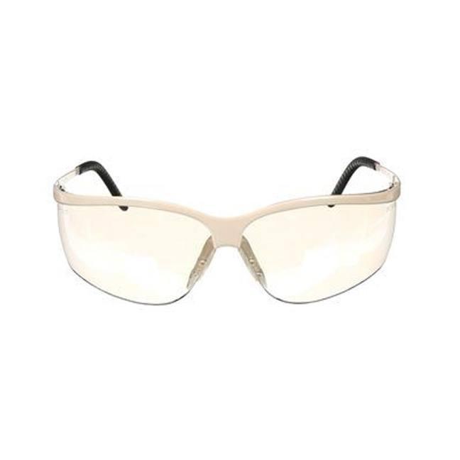 3M 7000042888 Metaliks Sport Protective Eyewear 11345