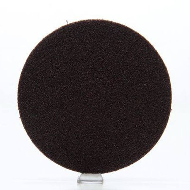 "3M 7000045100 Roloc TR Disc 361F 3"""