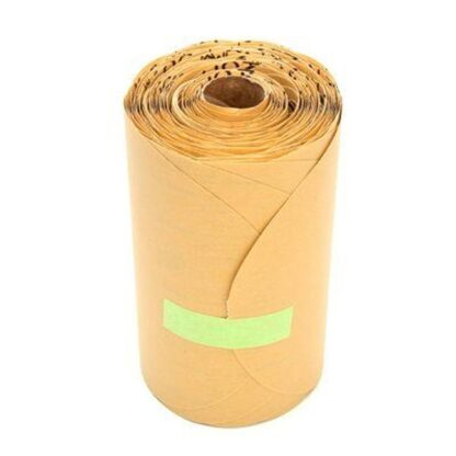 3M 7000118114 Stikit Gold Paper Disc Roll 216U 6""