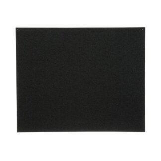 3M 7000118251 Utility Cloth Sheet 011K