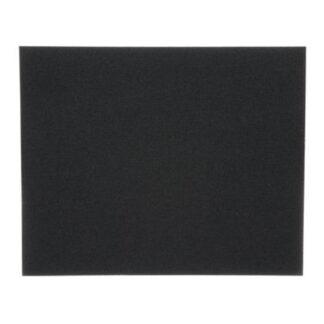 3M 7000118252 Utility Cloth Sheet 011K