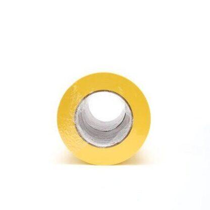 """3M 7000119819 Automotive Refinish Masking Tape 06656 2"""""""
