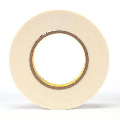 3M 7000123506 Double Coated Polyethylene Foam Tape 9579