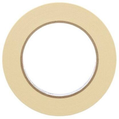 3M 7000123517 General Purpose Masking Tape 203 3/4""