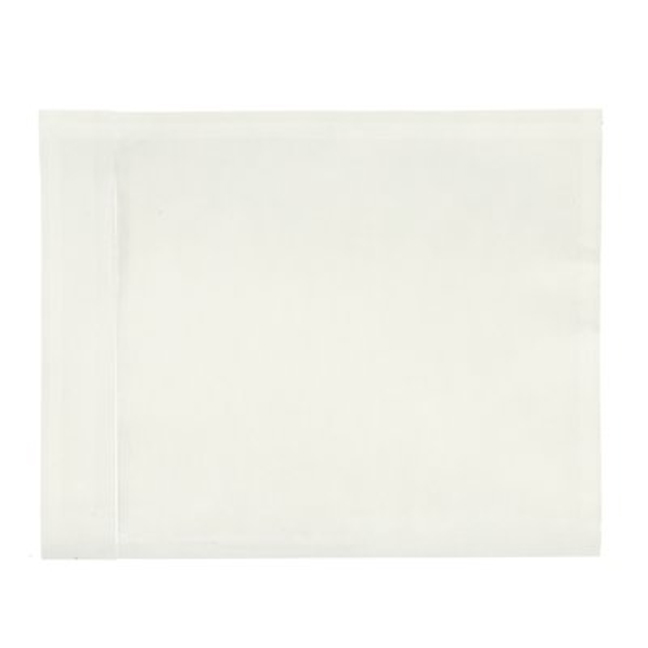 3M 7000124016 Non-Printed Packing List Envelope
