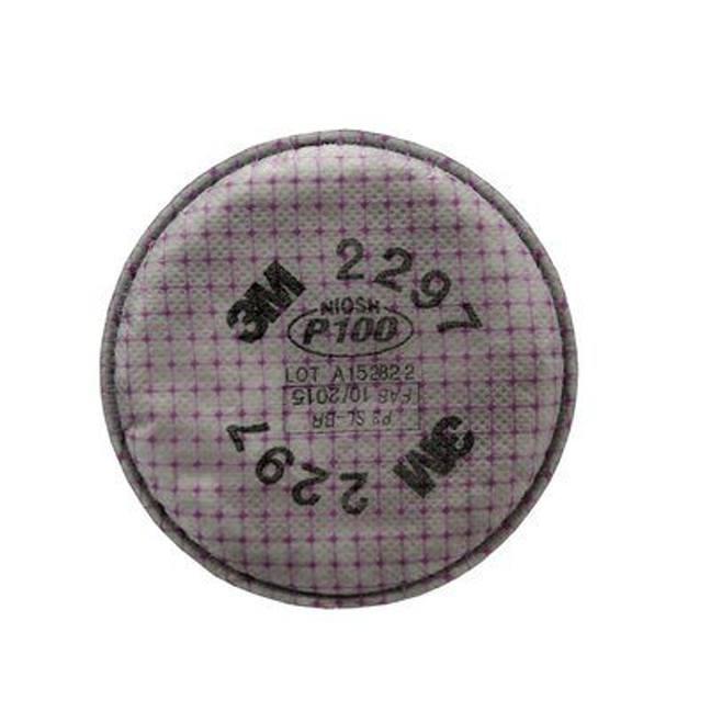 3M 7000127451 Advanced Particulate Filter 2297