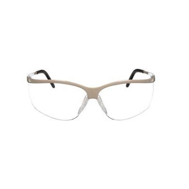 3M 7000127488 Metaliks Sport Protective Eyewear