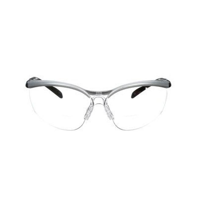 3M 7000127490 BX Reader Protective Eyewear