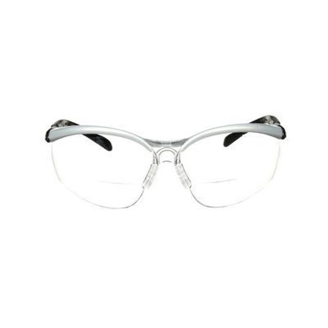 3M 7000127491 BX Reader Protective Eyewear