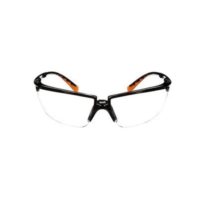 3M 7000127535 Privo Protective Eyewear