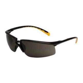 3M 7000127536 Privo Protective Eyewear