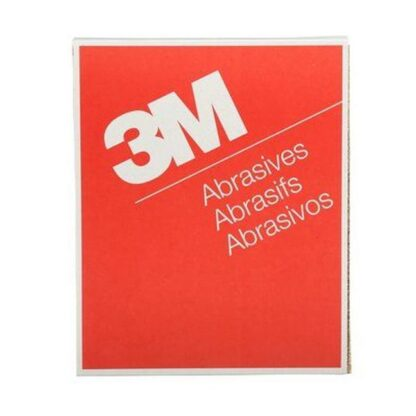 3M 7000134045 Production Sheet 346U 02118
